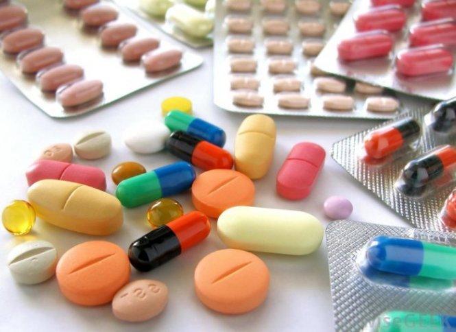 Lạm dụng thuốc kháng sinh: 7 nguy cơ khôn lường bạn phải đối mặt
