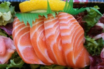 Top 7 thực phẩm giúp tăng cường collagen càng ăn càng trẻ đẹp