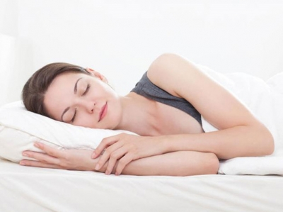 Điều gì sẽ xảy ra với cơ thể khi bạn ngủ đủ 8 tiếng/ ngày?