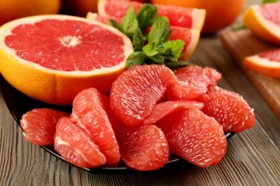Top 5 loại trái cây giúp thanh lọc gan hiệu quả đến bất ngờ
