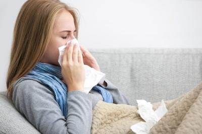 Điểm danh 9 bệnh thường gặp vào mùa đông và cách phòng tránh đơn giản nhất