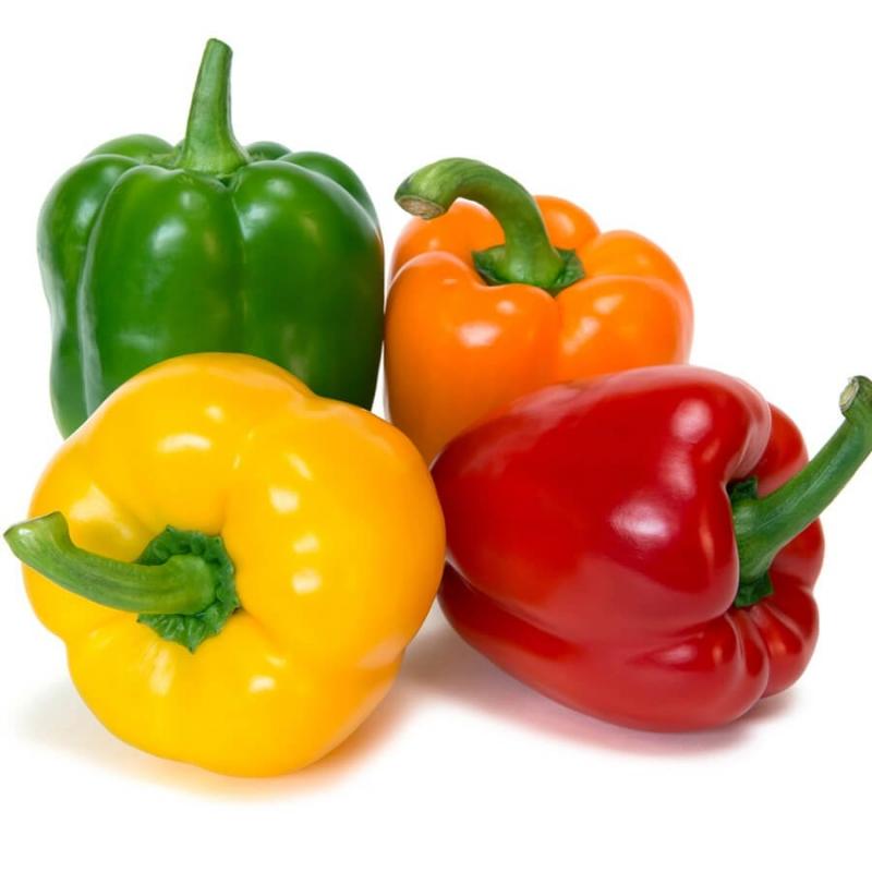 Top 7 thực phẩm chống ung thư và bệnh tim