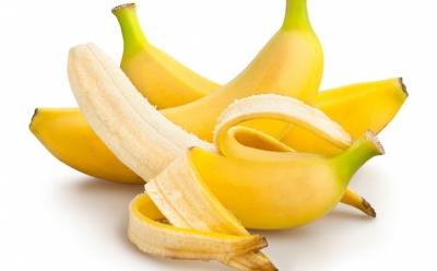Rối loạn tiêu hóa đừng bỏ qua 8 thực phẩm này
