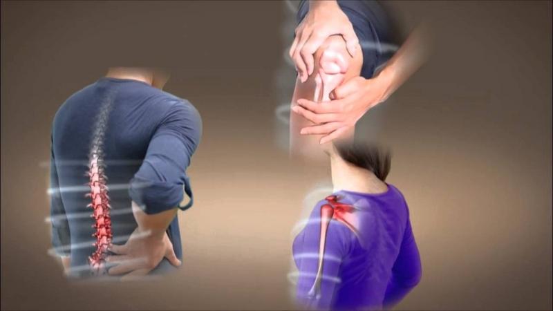 Vì sao người mắc bệnh xương khớp thường đau đớn vào mùa lạnh?